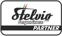 stelvio experience PARTNERS